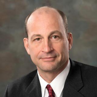 Philip Hohenlohe