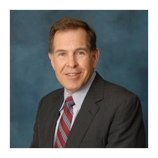 Robert J. McGuirl