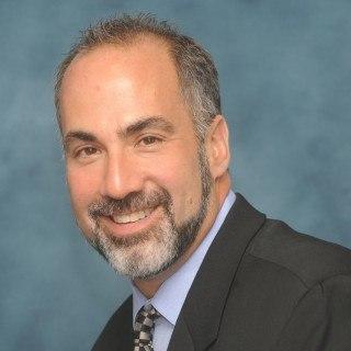 Evan M. Levow