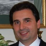 Vincent DeLuca