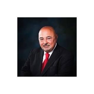 William P. Deni, Sr., Esq.