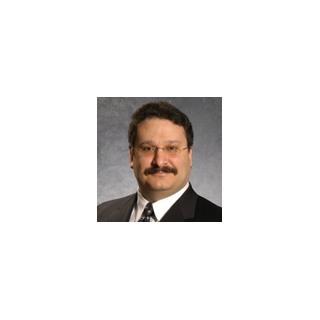 Gary S. Forshner