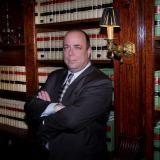 Fred Shahrooz-Scampato Esquire