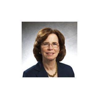 Elizabeth Walsh Kreger