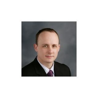 Ryan David Sandberg