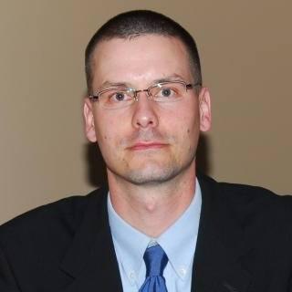 Reid Wheeler Brandborg