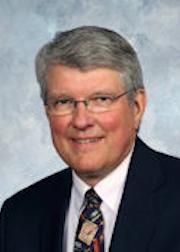 J. Thomas Traynor Jr