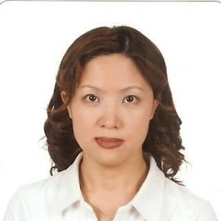 Kyongbin Baek