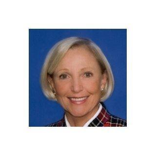 Elaine E. Hill
