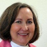 Mary J Edlund