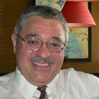 Joseph Salvatore Farina