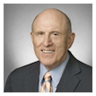 Melvin Robert Goldman
