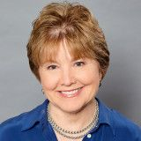 Bridget McInerney Harris