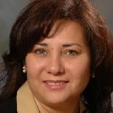 Michele Yvette Garza