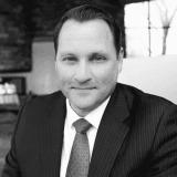 Mark K. Graddy