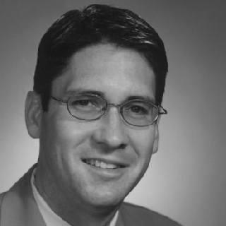 Daniel David Draper III