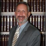 Mr Brian D. Lerner