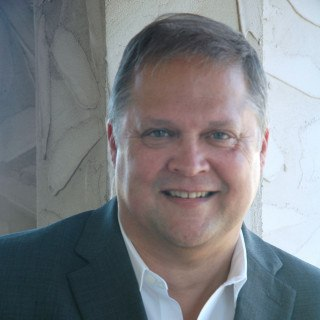 Jerry Breathwit