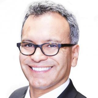 Javier Demetrio Rios