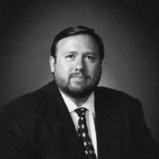 Douglas J. Smith