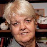 Donna Jean Jackson