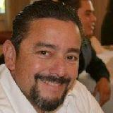 Jerry Salseda
