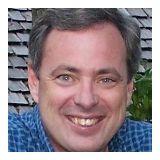 David Mark Messer