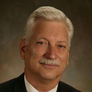 Jerry Edward Shiles