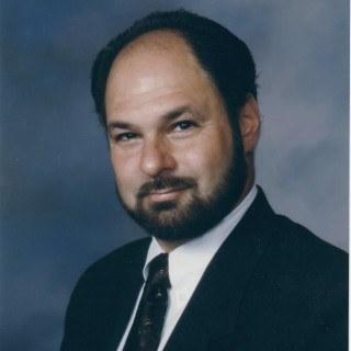 A. Craig Abrahamson