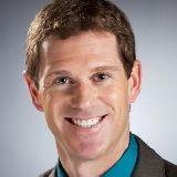 Sean Sullivan Hanley