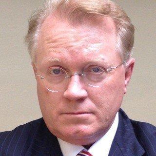 Mark Edmund Wilson