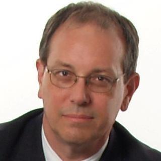 David A. Tracy