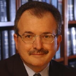 George Grellas Esq.