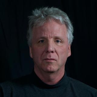 George Lowrey