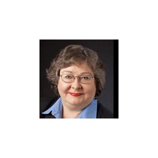 Sharon Voorhees