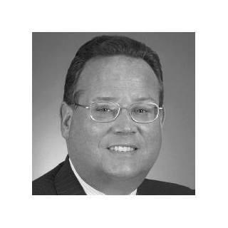 David J.  Correira