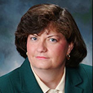 Claudine A. Cloutier