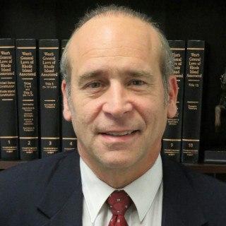 Richard Sinapi