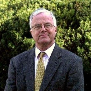 Nelson Brinckerhoff