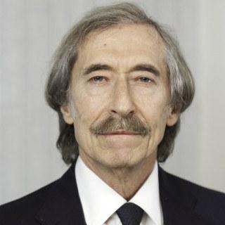 Mr. Alfred R. Rego Jr.