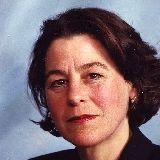 Laurie Silverman Meier