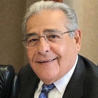 Allen Kirshenbaum