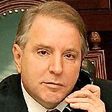 Raymond Pacia