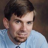 Jeffrey Ankrom