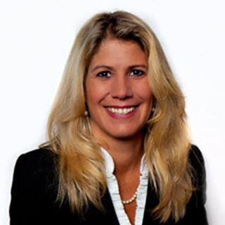 Karen Alegria