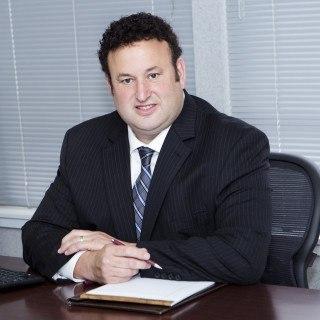 David Slepkow
