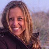 Kirsten Stackpole