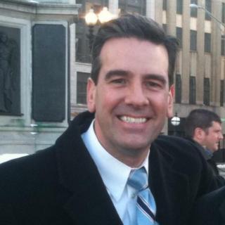 Michael C.  Judge Esq.