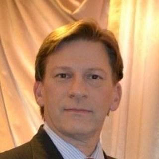 Mark Dana