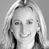Kristine Trocki